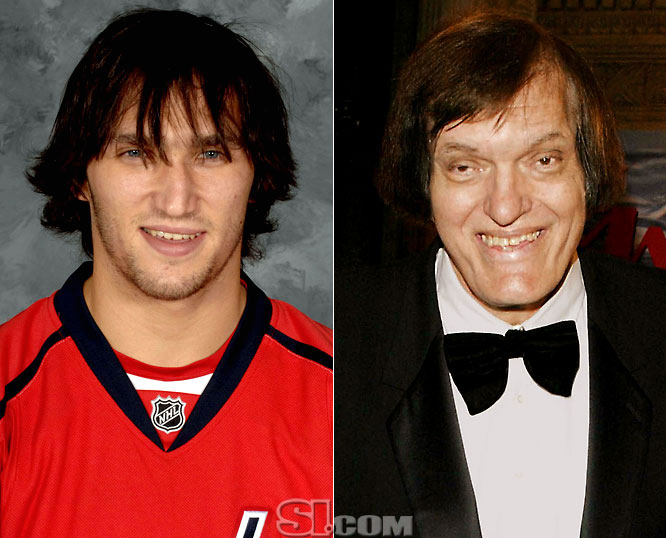 alex-ovechkin-richard-kiel