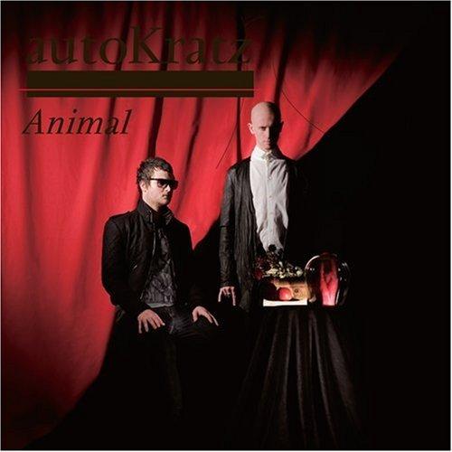 autoKratz_animal