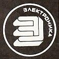 elektronika logo