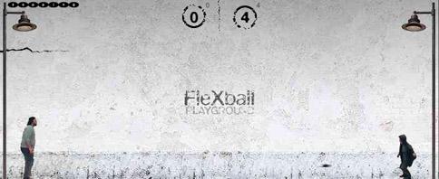 flexball