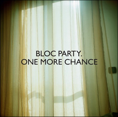 Bloc_Party_One_More_Chance