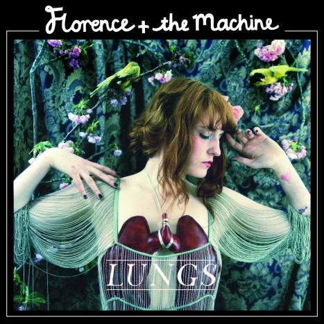 Florence_and_the_Machine_Lungs