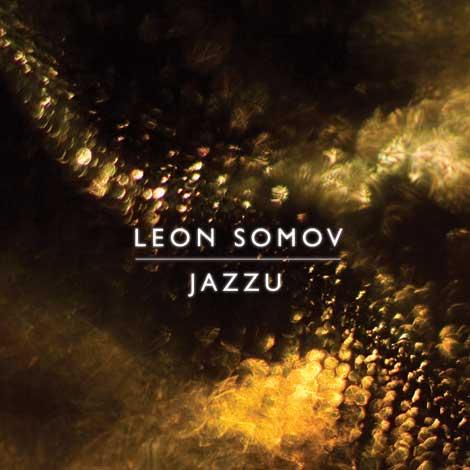 Leon_Somov_Jazzu_Updated