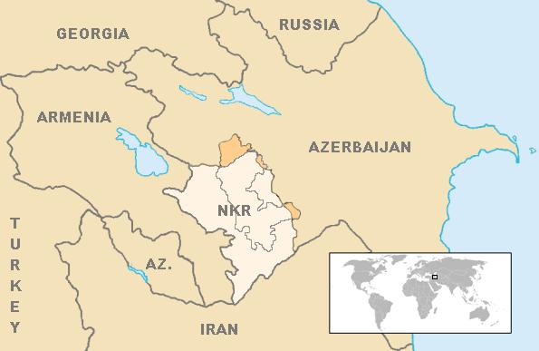 Location_Nagorno-Karabakh_en