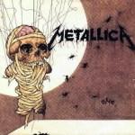 Metallica_One