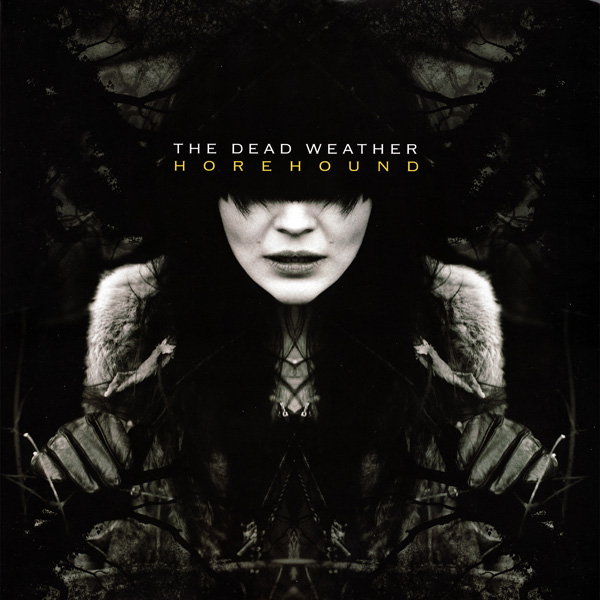 The_Dead_Weather_Horehound