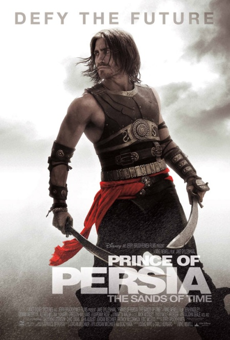 prince-of-persia-poster