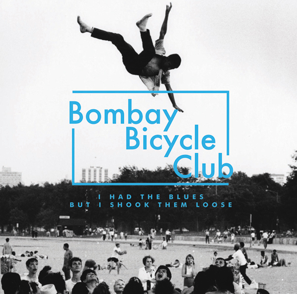 Bombay_Bicycle_Club