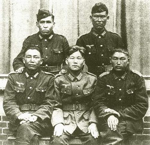 Japanese_nazi