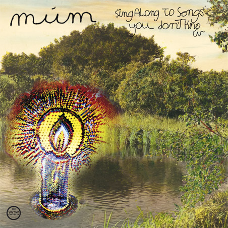 MUM_Sing_Along_to_Songs_You_Don't_Know
