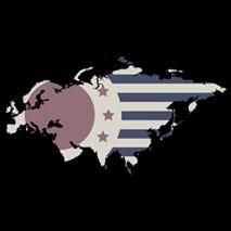 MUSE_united_states_of_eurasia