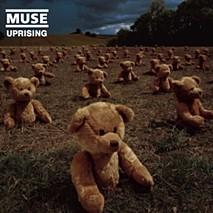 MUSE_uprising