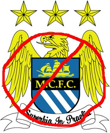 Manchester-CityREd