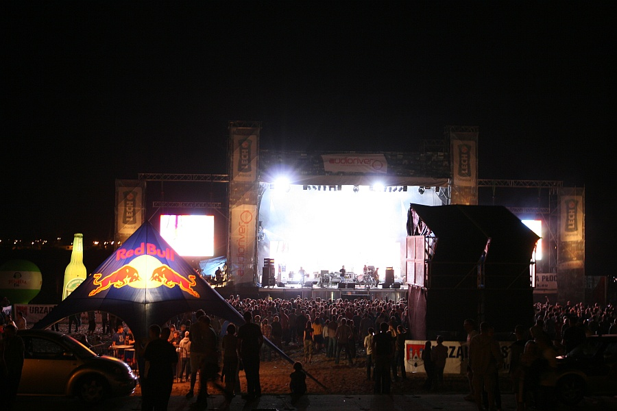 audioriver2009