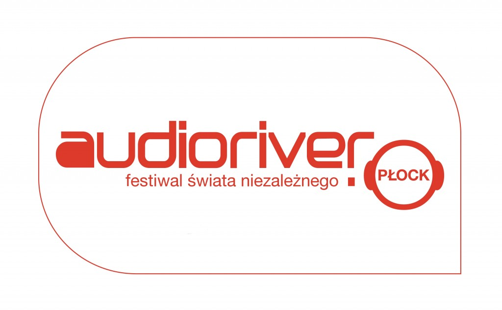 audioriver_logo_09_white