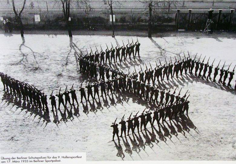 human-swastika-nazi