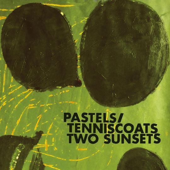pastels_tenniscoats