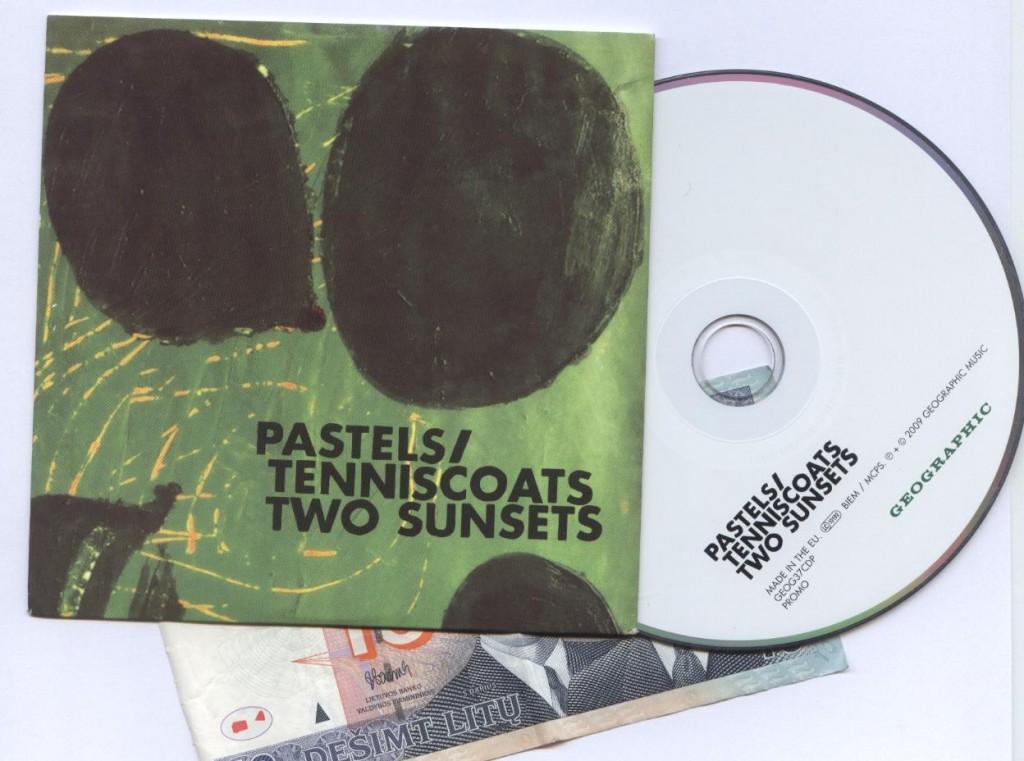 pastels_tenniscoats_promo02