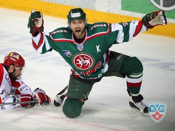 Alexei_Morozov_KHL