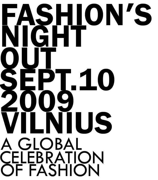 Fashions_Night_Out