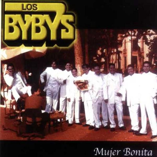 LosBybys