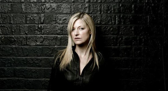 Mary_Anne_Hobbs