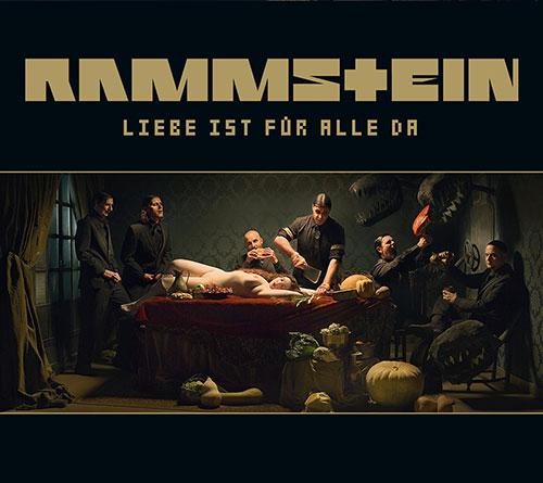 Rammstein_LIFAD