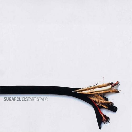 Sugarcult - Start Static
