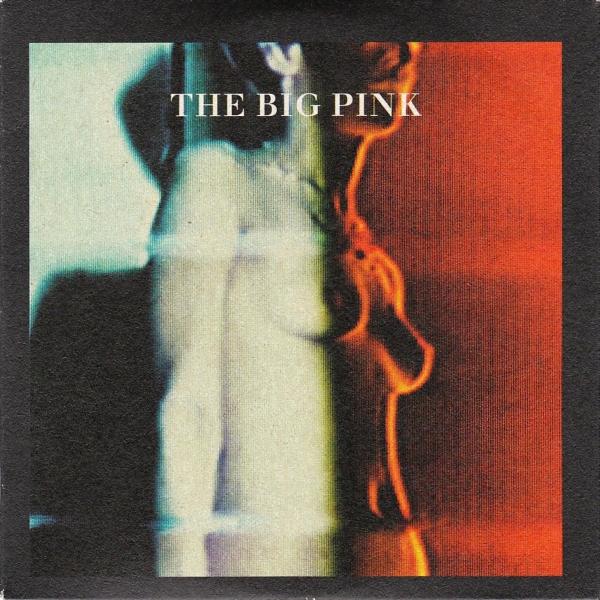 The_Big_Pink-Dominos