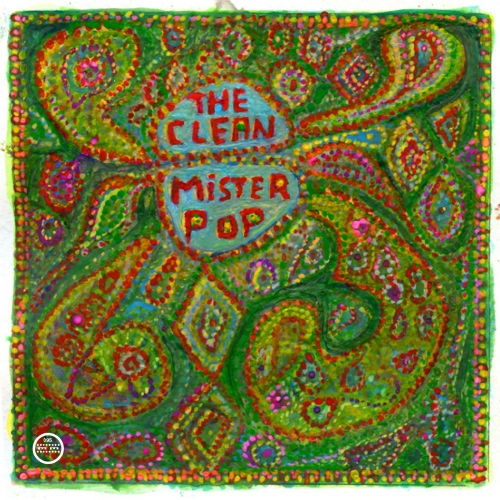The_Clean_Mister_Pop