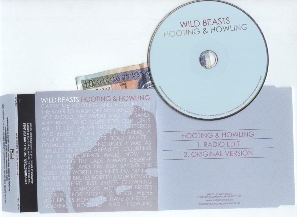 Wild_Beasts_Hooting_and_Howling_promo