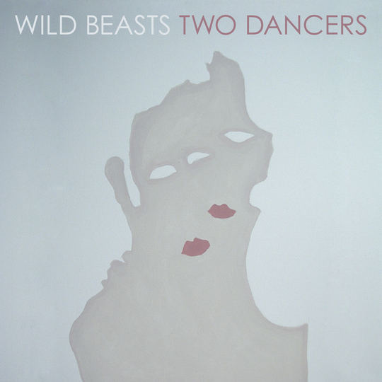 Wild_Beasts_Two_Dancers