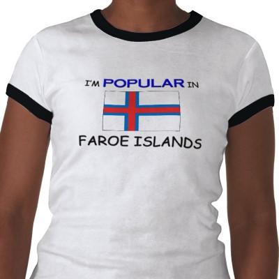faroeim_popular_in_faroe