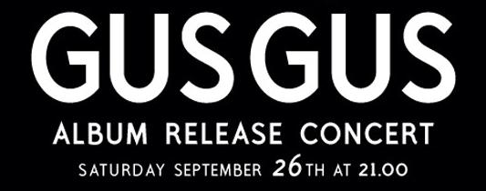 gusgus_album_release_concert