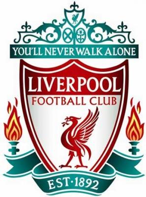 liverpool_logo400