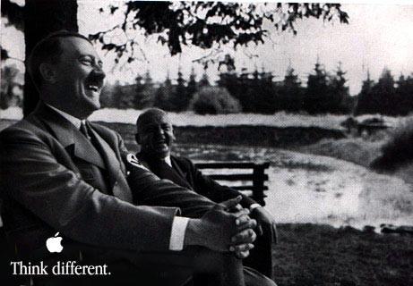 Adolf_Hitler_think_different