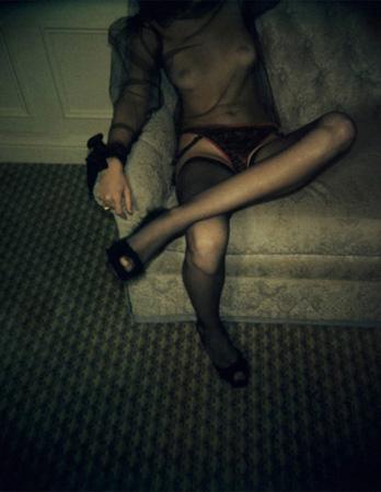 Aneta_Bartos_A_Question_of_Lust