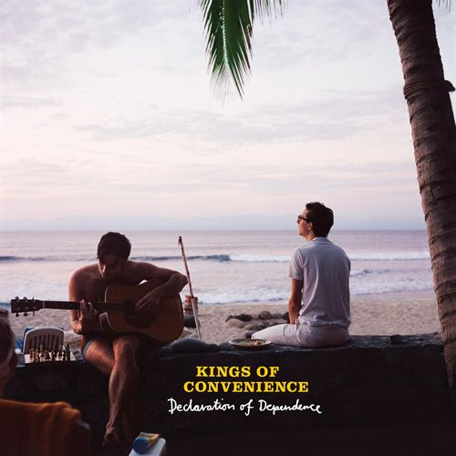 Kings_Of_Convenience_-_Declaration_Of_Dependence