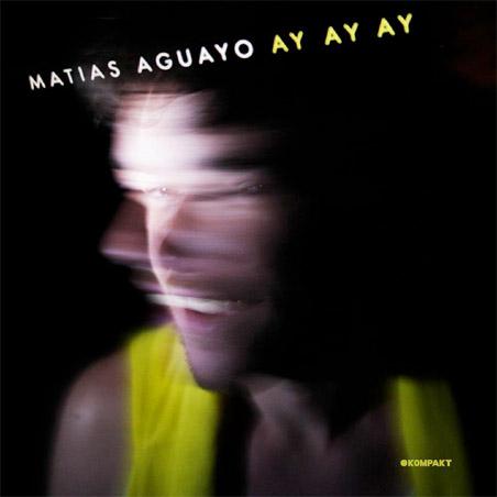 Matias_Aguayo_-_Ay_Ay_Ay