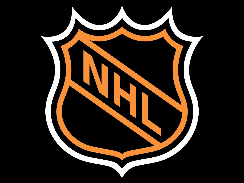 NHL_Logo2