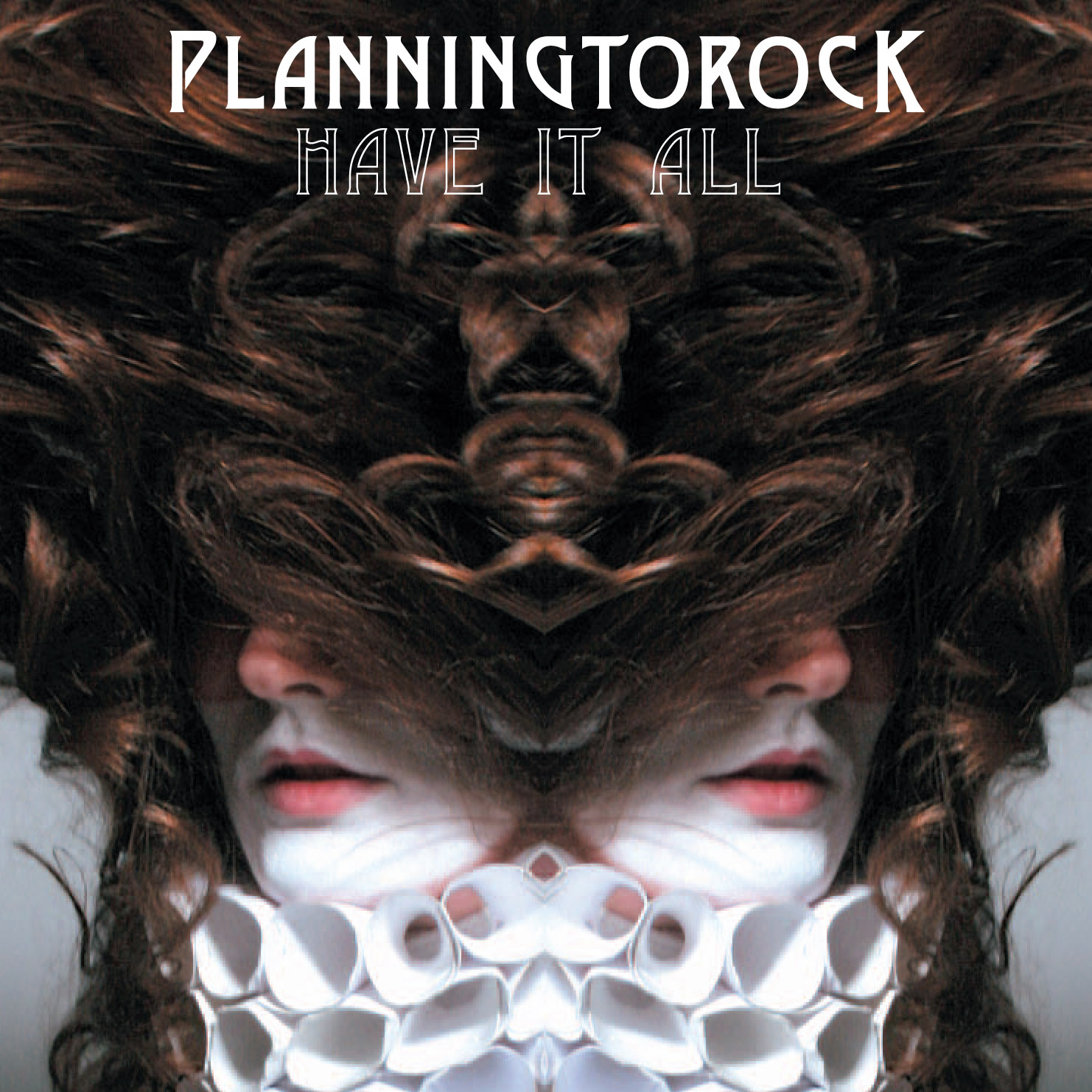 Planningtorock-Have_it_all