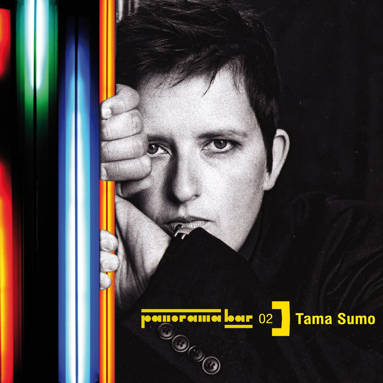 Tama_Sumo_-_Panorama_Bar_02-ostgutcd10