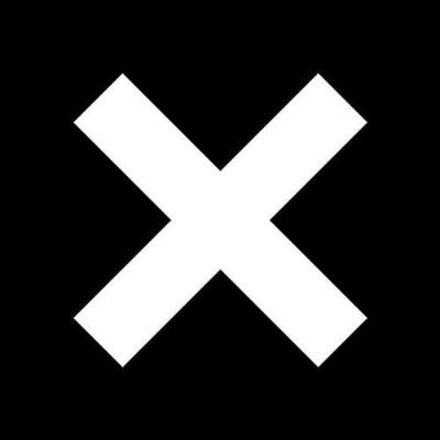 The_xx-xx
