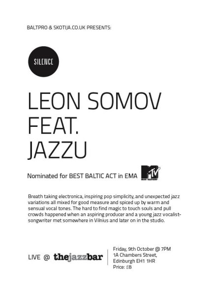 baltpro_somov_jazzu