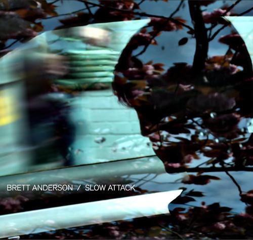 brett_anderson_slow_attack