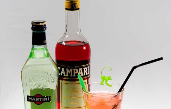 camp_martini