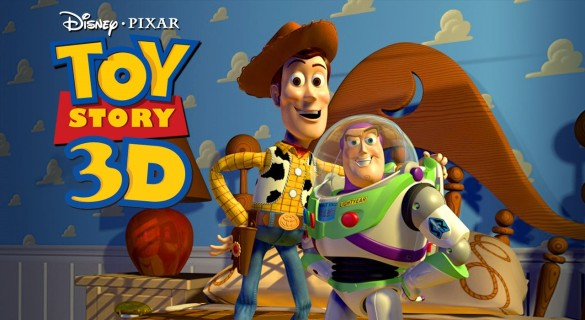 toy-story-3d