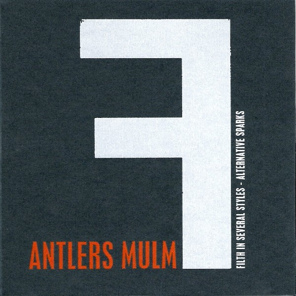Antlers_Mulm_-_Filth_In_Several_Styles