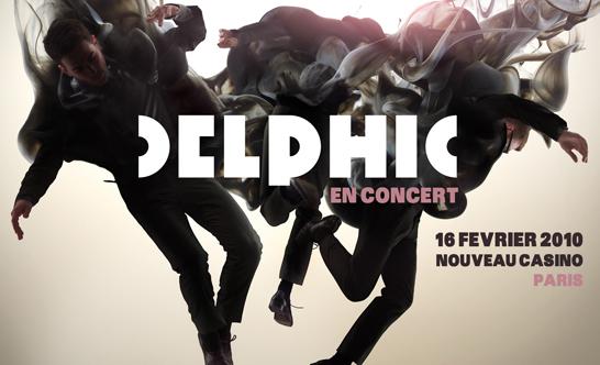 Delphic_en_concert