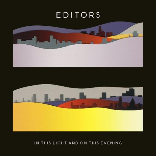 Editors_-_In_This_Light_and_On_This_Evening